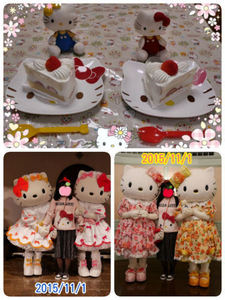 15-11-04-11-02-56-625_deco-500.jpg