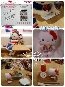 15-11-22-11-36-55-818_deco-s.jpg