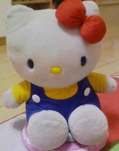 myfriendhellokitty110221.jpg