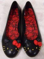 kittyflatshoes-s.jpg